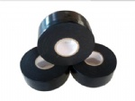 pipe wrapping inner tape